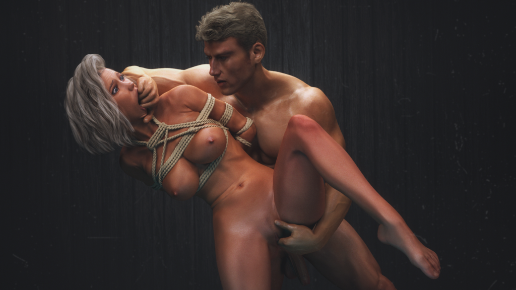 free no download sex game
